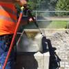 Unkrautbrunnen2
