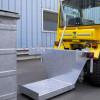 containeraufnehmer-1