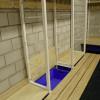 Hockeyboxen5