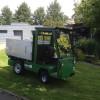 Schmitz MK 1600E Electric