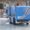 WM Compact Diesel