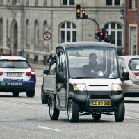 Zuko_elektrofahrzeug