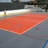 Outdoorbelag_inlinehockeyboden