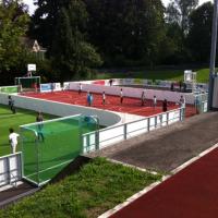 Foto_Stadium_AR_2