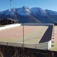 ZÜKO_RAITA_Streethockeybanden_Stadium-AR