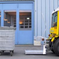 containeraufnehmer-2