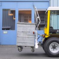 containeraufnehmer-3