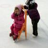 ZÜKO_Eislaufhilfen
