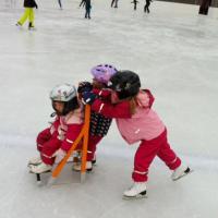 ZÜKO_Eislaufhilfen2