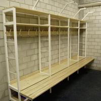 Hockeyboxen2