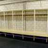 Hockeyboxen_hockeygarderoben3