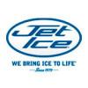 jetice-logo-markierungssystem