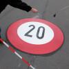 2_Premark_Zone_20